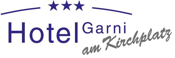 Ihr modernes garni Hotel in Ilmenau im Herzen des Thüringer Waldes.